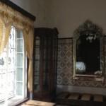 Riad avec chambres pour invités