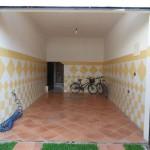 villa avec garage privé