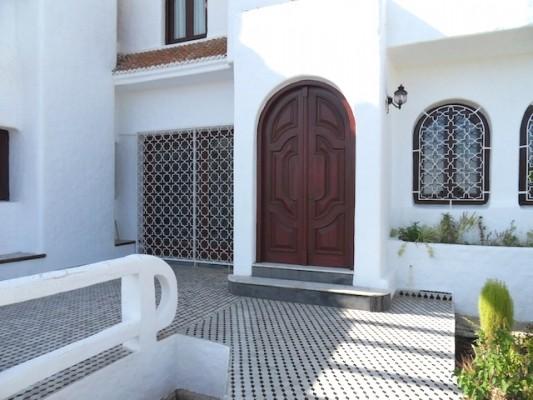 Porte principale d une maison cap nord property - Porte principale maison ...