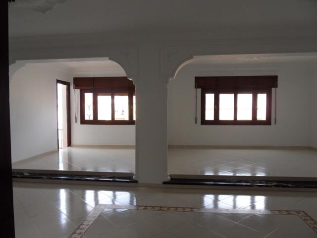 apartement a vendre