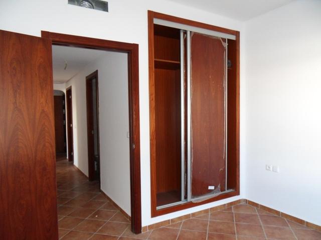 appartement a vendre en la cassia