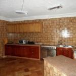 cuisine grande villa à vendre