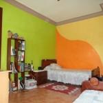 chambre à coucher appartement à vendre avenue FAR