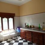 Cuisine villa à vendre Amssa