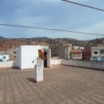 toit villa à vendre amsa