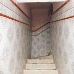 escalier maison à vendre martil