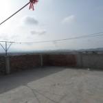 toit maison à vendre martil