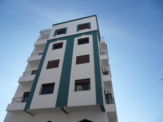 apartamentos en venta en tetuan