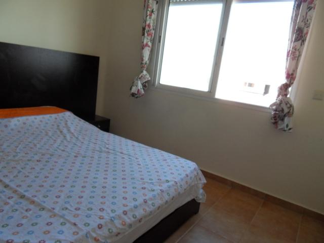 chambres avec lit double