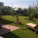 Villa_vente_REF696-040
