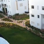 apartamento-venta-ref693_002