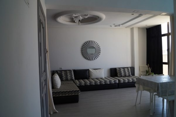 appartement-location_id740-034