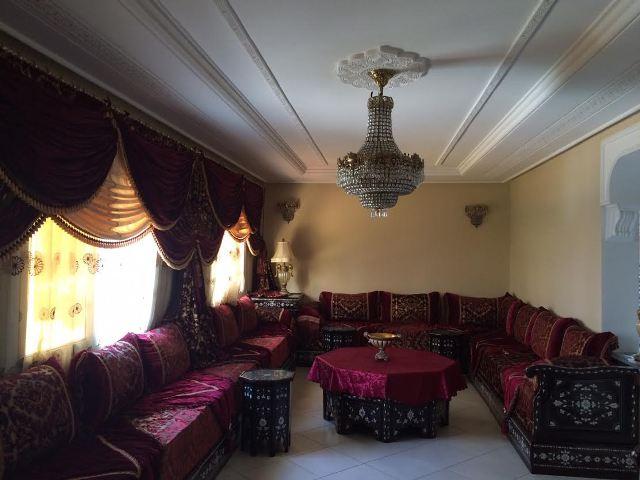 apartamentos en venta tetuan marruecos