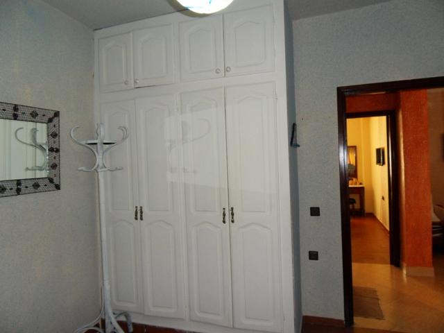 T Touan Msalla Appartement Louer Pour Longue Dur E