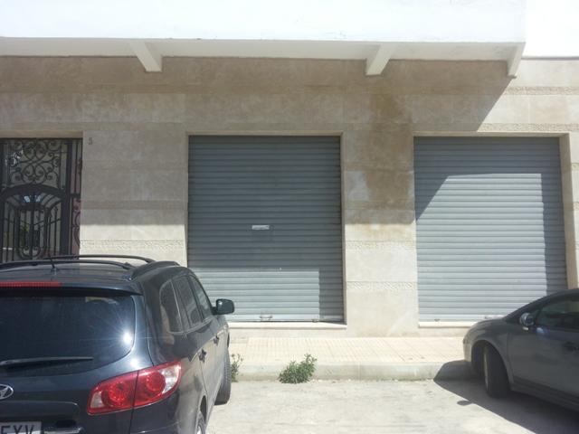apartamentos en venta Martil marruecos