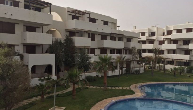 Tetu 224 N La Cassia Cabo Negro Apartamento En Venta Con