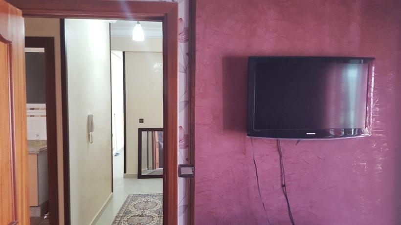 t touan hamama appartement louer pour longue dur e avec option d achat cap nord. Black Bedroom Furniture Sets. Home Design Ideas