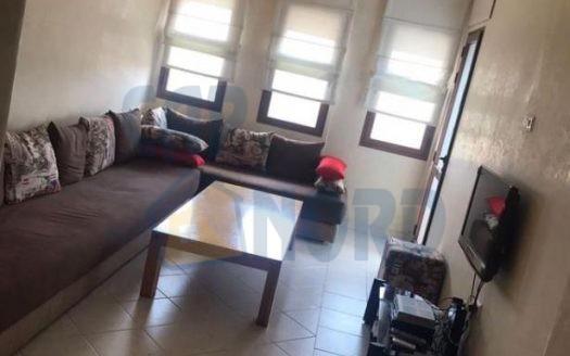 appartement a vendre kabila vista