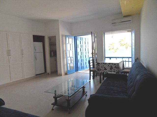 Tetouan cabo negro sea front apartment with bedroom for Chambre a coucher wad kniss