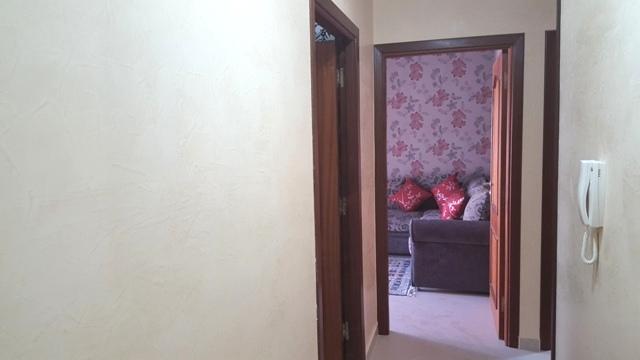 t touan hamama appartement louer pour longue dur e avec option d 39 achat cap nord. Black Bedroom Furniture Sets. Home Design Ideas