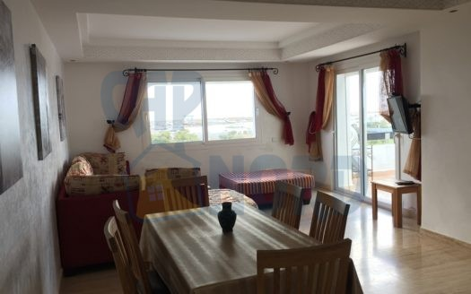 appartement a vendre playa del pacha